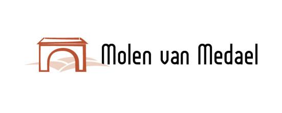 Molen van Medael