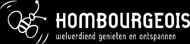 Hombourgeois